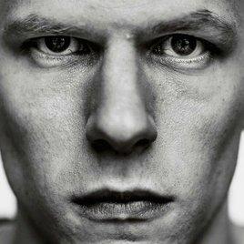 Justice League: Jesse Eisenberg äußert sich zu Rückkehr als Lex Luthor