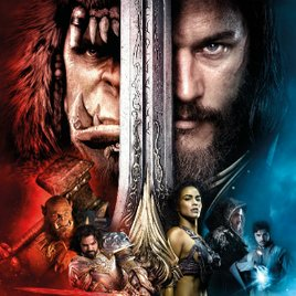"Kinocharts: ""Warcraft"" erobert Deutschland mit famosem Start"