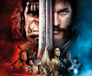 """Kinocharts: """"Warcraft"""" erobert Deutschland mit famosem Start"""