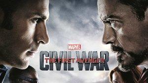 """Kinocharts: """"Captain America 3"""" schlägt """"Batman v Superman"""""""