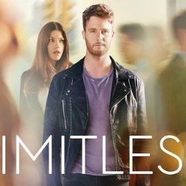 Limitless Staffel 1 im Stream auf Deutsch und im Free-TV: Serie mit Bradley Cooper startet