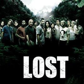 """""""Lost"""" im Stream: So könnt ihr alle Folgen legal sehen"""