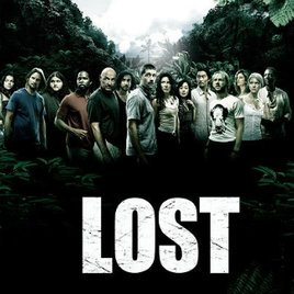 """Lost"": Stream aller Staffeln & Folgen legal & in der Flatrate!"