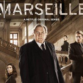 """""""Marseille"""" Staffel 2 auf Netflix: Wann ist deutscher Starttermin der neuen Folgen mit Gérard Depardieu?"""