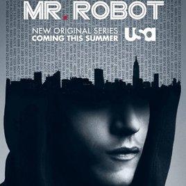 Mr. Robot im Stream: Hier könnt ihr alle Folgen kostenlos online sehen