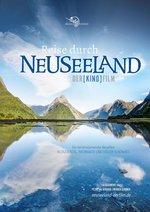 Neuseeland - Der Film Poster