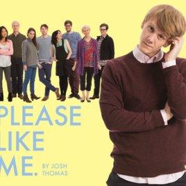 Please Like Me: Australische Comedy startet im Juni im Free-TV & Stream
