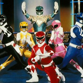 Power Rangers: Kostüme des Reboots wurden veröffentlicht - und sorgen für Ärger
