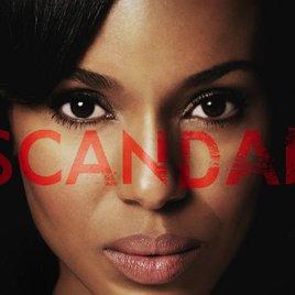 Scandal Staffel 5: Wann ist der deutsche Start im Stream & TV?
