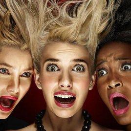 Scream Queens Start im deutschen Free-TV & alle Infos zu Staffel 2