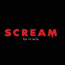 Scream Staffel 2: Die Serienkiller-Serie startet heute auf Netflix