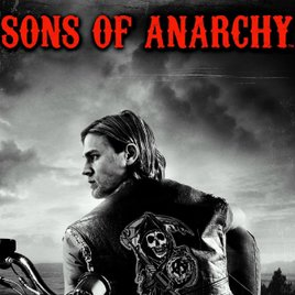 """Sons of Anarchy"" im Stream legal & kostenlos sehen"