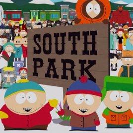 South Park im Stream: Alle Folgen auf Deutsch und Englisch online sehen