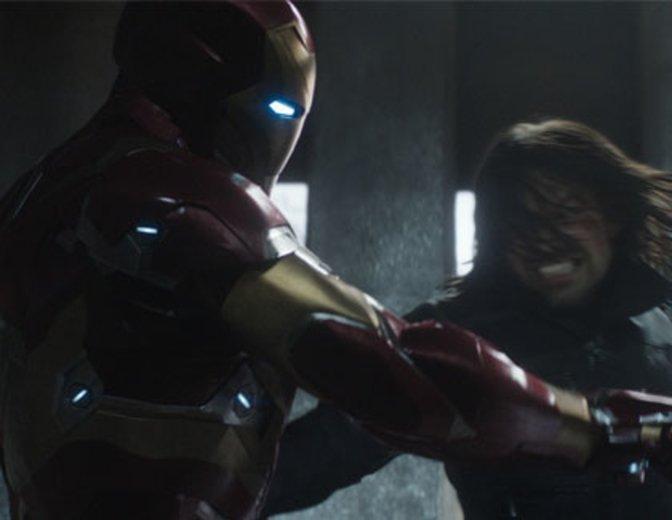 The-First-Avenger-Civil-War