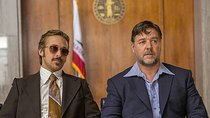 """The Nice Guys"" – die Kritik"