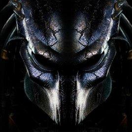 The Predator: Wird James Franco zum Hauptdarsteller der Action-Fortsetzung?