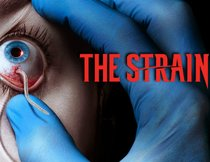 """The Strain"": Staffel 3 im deutschen TV & Stream"
