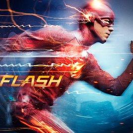 The Flash im Stream: Hier könnt ihr alle Folgen auf Deutsch und Englisch sehen