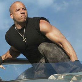 """Vin Dieselwill """"Fast & Furious"""" mit Regisseur Justin Lin abschließen"""