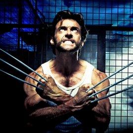 Wolverine 3: Die mit Spannung erwartete Altersfreigabe wurde bestätigt