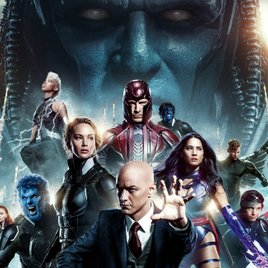 X-Men Apocalypse: Die ersten Kritiken sprechen eine eindeutige Sprache
