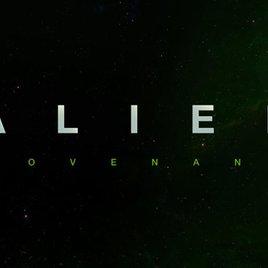 """""""Alien: Covenant"""": Erstes Bild zeigt die neue Hauptdarstellerin"""