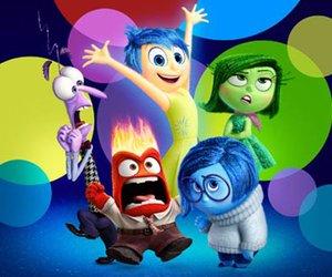 Alles steht im Kopf im Stream: Beliebten Pixar-Film legal online sehen