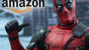 Von singenden Löwen & fehlenden Wölfen: Die 10 dümmsten Filmbewertungen auf Amazon