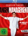 Anger Management - Die komplette 3. Staffel Poster