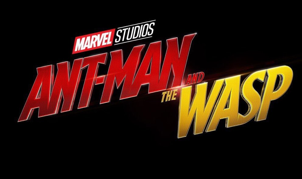 """Ant-Man and the Wasp"" © Disney"