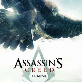 """""""Assassin's Creed"""": Deutscher Trailer zur Videospiel-Verfilmung mit Michael Fassbender"""