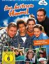 Aus heiterem Himmel - Die komplette vierte Staffel Poster