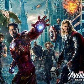 Joss Whedon verrät: Nur eine Sache würde den Avengers-Regisseur zur Rückkehr bewegen