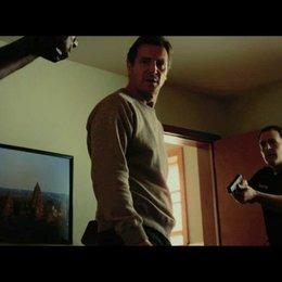 96 Hours - Taken 3 - Trailer