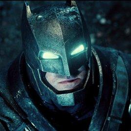"""""""Batman"""": Solo-Film soll mit zahlreichen Schurken glänzen"""