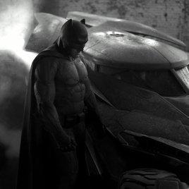 Batman im Stream: Alle Filme auf Deutsch und Englisch online sehen