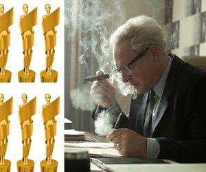 """""""Fritz Bauer"""" räumt ab beim Deutschen Filmpreis"""