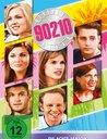 Beverly Hills, 90210 - Die achte Season Poster