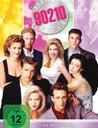Beverly Hills, 90210 - Die dritte Season Poster