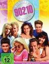 Beverly Hills, 90210 - Die erste Season Poster