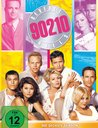 Beverly Hills, 90210 - Die sechste Season Poster