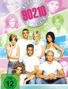 Beverly Hills, 90210 - Die siebte Season Poster
