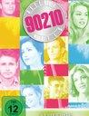 Beverly Hills, 90210 - Die vierte Season Poster