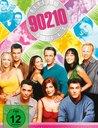 Beverly Hills, 90210 - Die zehnte Season Poster