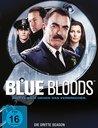 Blue Bloods - Die dritte Season (6 Discs) Poster