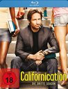 Californication - Die dritte Season (2 Discs) Poster