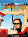 Californication - Die erste Season (2 Discs) Poster