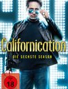 Californication - Die sechste Season Poster