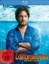 Californication - Die zweite Season (2 Discs) Poster