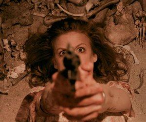 """""""Carnage Park"""": Horror-Thriller bekommt ersten Trailer spendiert"""